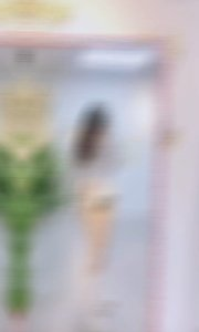 最近有点想你,最远也是#大长腿 #新人报道请多关照 #今日易燃易爆炸 #颜即是正义 #花椒好舞蹈 #花椒星闻 @花椒热点