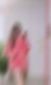 请用直男的方式评论一句话❤️#新人报道请多关照 #花椒好舞蹈 #hello我是这样的解解 #错过我就是错过全世界 #又嗨又野在玩乐 #大长腿 #花椒星闻 @花椒头条 @花椒热点
