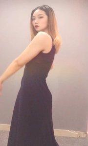 我怎么那么胖#花椒好舞蹈