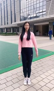 #玛尼情歌 #小宝贝宇 #跳舞使我快乐  #花椒好舞蹈
