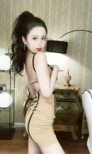 @琪琪Fairy(21335244)这不就是魔鬼身材,天使面孔的活招牌吗?