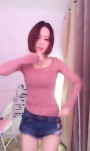 @喜庆 这个A4要我一只胳膊就能抱下