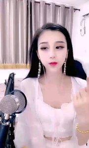 @想和大哥谈恋爱  能唱会跳并且还颜值爆表的小姐姐,邀请你做我的皇后
