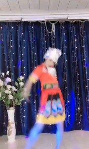 #我怎么这么好看  @✨火爆猴? 有没有想要用歌声用舞蹈也来合一拍?