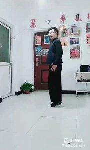 拉丁舞教学:每天早上6点,晚上19点开播每节课2小时,欢迎光临,关注