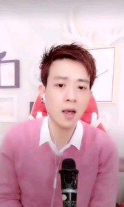 @花俊川 一看就是腼腆的小哥哥
