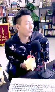 @张尧  一个放荡不羁,狂浪不受约束的男人