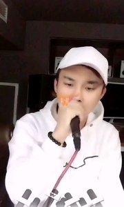 @孙焱彬 的声音怎么听都是那么有味道