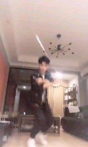 #主播的高光时刻  @纹•空 小哥哥跳舞帅气,迷人,分分钟被圈粉了