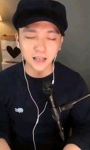 #花椒音乐人 #主播的高光时刻  @楊一宸〰️?? 圈圈圆圆圈圈,天天年年天天 的我,深深看你的脸。天啊,简直太酥了