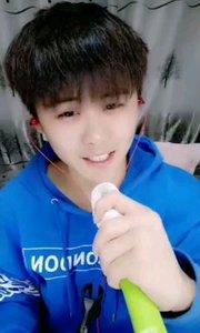 #主播的高光时刻 #花椒之子 #花椒音乐人  @胡一大帅(12.27生日会) 这激情喊麦真是震动人心