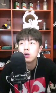 #花椒音乐人  @刘先森的秘密小屋 听听他的秘密,分享下自己的小秘密