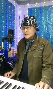 #主播的高光时刻 #花椒音乐人  @老煙嗓⋯ 很有味道的男人,适合在一个人安静地听他诉说他的故事
