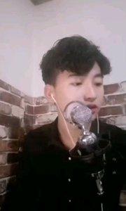 #主播的高光时刻 #花椒音乐人  @解忧少帅 唱歌不一定是深情的,但一定是最幽默的一位