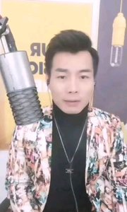 #主播的高光时刻 #花椒音乐人  @南方 小晨  相信你们会被我的歌声所吸引,没事就来直播间一起听听歌,聊聊天