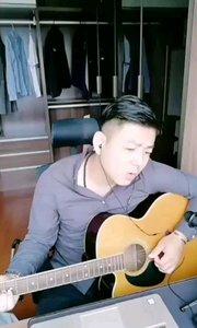 #花椒音乐人 #主播的高光时刻  @秦郎一  自弹自唱的经典歌曲,太有味道了,简直太帅了