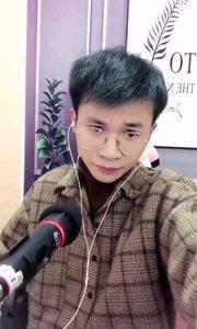 #花椒音乐人 #花椒之子  @谢之麟? 他更像一杯酒,像一首老歌,给人一种很安心的感觉