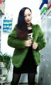 要想生活过得去,身上必须带点绿。你愿意和我做朋友吗?问你呢?