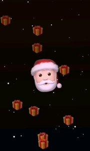 感谢支持我的,关注我的佳人么,圣诞节快乐!#圣诞快乐呀