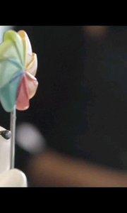 #港澳台追梦人 #寻梦赤子心  《追梦人》第9集:朱嘉盈《放弃百万年薪,她不炒股改炒菜》(1)