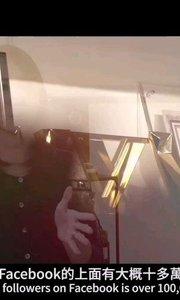 #港澳台追梦人 #寻梦赤子心  《追梦人》第9集:朱嘉盈《放弃百万年薪,她不炒股改炒菜》(2)