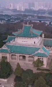 #中国加油万众一心  坚守:一群人,一起拼,一同风雨,万众一心!(2)