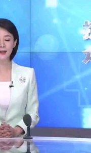 #北京健康一起行动 #中国加油万众一心  北京已启动突发公共卫生事件一级响应机制,请您为了自己及家人的健康请自觉遵守以下事项(1)