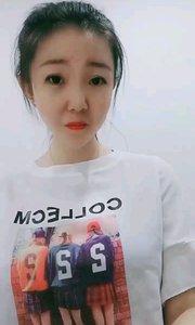 #新人报道请多关照