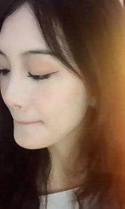 2021-07-26.06:02 Make-up ing, live?!  #戏精请就位  #又嗨又野在玩乐  #颜即是正义