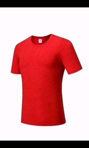 长沙达丰制衣工厂,赢天下220027款,180克精梳棉。现货库存
