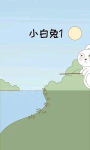 小白条(1)