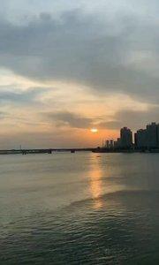 襄阳,小北码头……