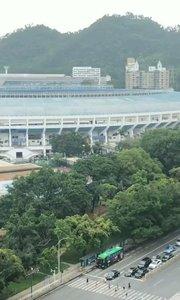 深圳体育中心