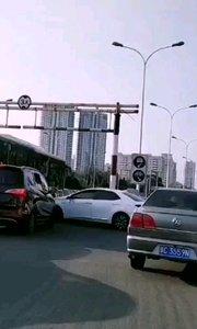 天津的早晨#海天户外B