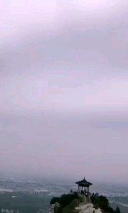 青州云门山。#海天户外B