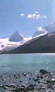 #十一月打卡挑战 萨普神山。