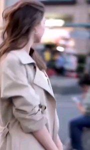 可爱的小姐姐 @爱笑的大嘉哥#知性美女/美女大本营/外国女孩#颜即是正义 #侧脸打卡赛 #我和秋天 #2020巅峰之战 #新人报道请多关照