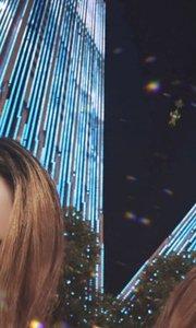 不荒废好时光,不辜负好风景,内心始终有光,好运才会接踵而来!#十一月打卡挑战 #盐系VS甜系对决赛 #你的甜心辣妹