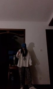 我来啦~ 继续更新视频 希望大家喜欢❤️@花椒头条 #花椒好舞蹈