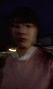 #又嗨又野在玩乐 广场上面看广场舞