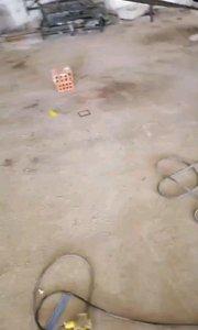 吨包袋,编织袋,大鹏薄膜塑料袋撕碎机