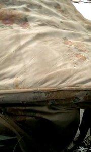 废旧床垫,家具粉碎造粒做燃烧体
