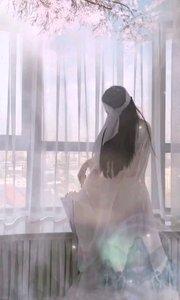 做个内心阳光的人,不忧伤,不心急,坚强,向上,靠近阳光