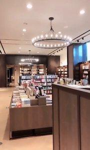 诚品书店,超级大…