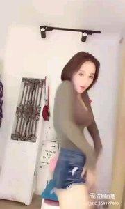 #性感不腻的热舞