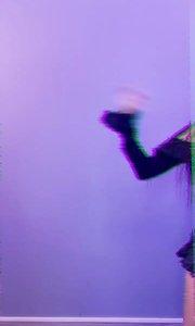 你永远没有第二次机会给人留下第一印象…#最有女人味 #本人全糖加冰 #一月打卡挑战赛 #21枚硬币锁骨挑战赛 #新人报道请多关照 #该条自拍屏蔽了凡人 #叫我一声靓女让我迷失自我 @花椒热点 @花椒头条