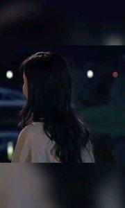 杨同学《爱情公寓5》插曲#好声音