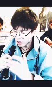 刘宇宁《病变》#好声音