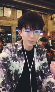 刘宇宁《怎样+至少还有你》#好声音