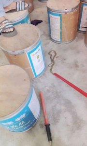 大清早的看到一條蛇,記得以前遇到蛇還是讀書的時候,你們知道這是什么蛇嗎? #感謝我要上熱門 #愛生活愛官方愛熱門 #陳店 #創業